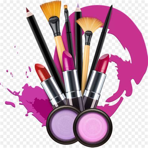 Make Cosmetic makeup png saubhaya makeup