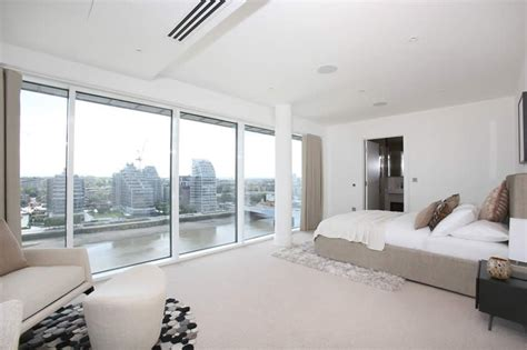 curtains floor to ceiling windows curtains for bifold doors window treatments for bifold doors