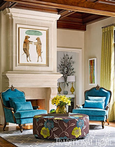 living room atlanta harmonious living by tish mills interiors house of turquoise