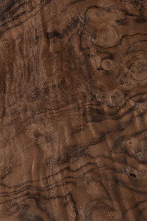 Wooden Tambour Doors Veneers