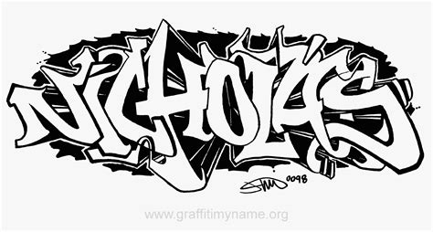 graffiti names coloring pages printable graffiti coloring pages coloring home