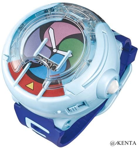 theme line youkai watch bandai yokai youkai watch u dx prototype with 2 medal from