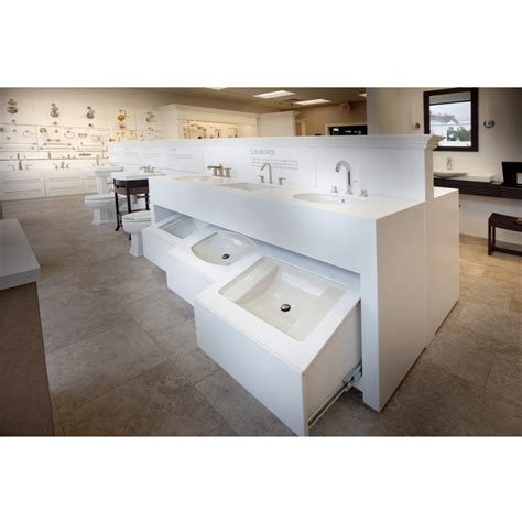Wallington Plumbing kohler bathroom kitchen products at wallington plumbing
