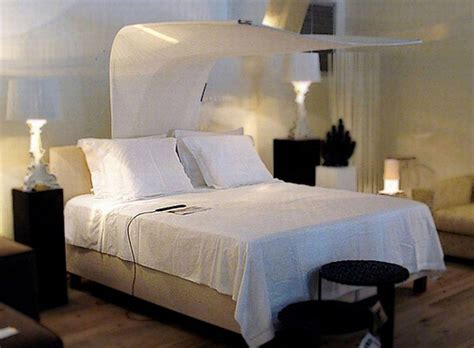 easy bedroom decorating ideas cheap simple bedroom decorating ideas to inspire your room interior ideas 4 homes