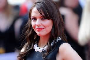 Kate Ford Picture Of Kate Ford
