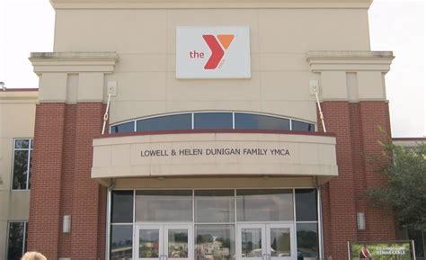 Wevv Gridiron Giveaway - dunigan ymca location expands 44news evansville in 44news evansville in
