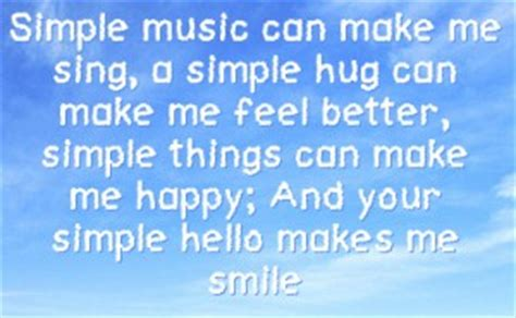 download mp3 make me feel better quotes to make you feel better quotesgram