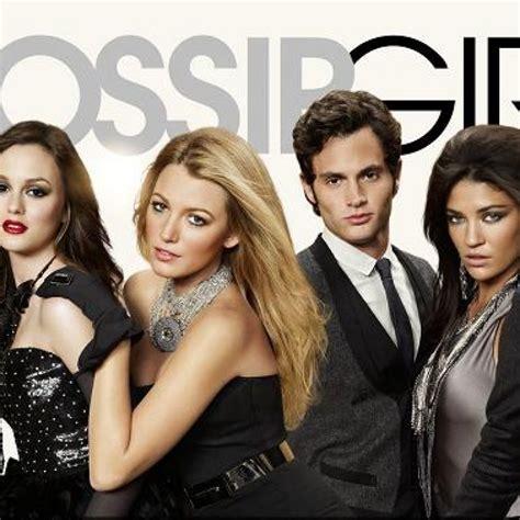 the gossip girl episodes gossip girl tout sur l 233 pisode final photos