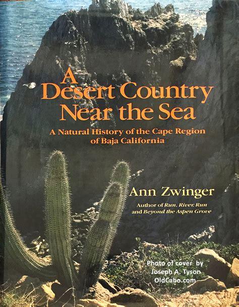 libro the sea close by books libros old cabo