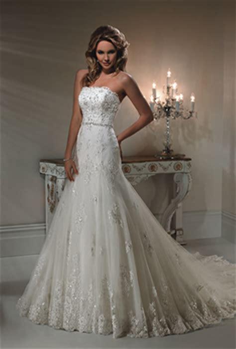 renta vestidos novia en guadalajara jalisco bride chapultepec fiancee bodas