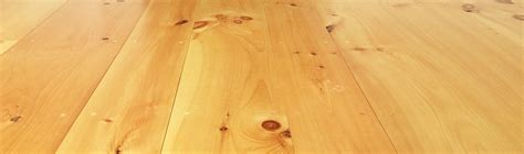 pine plank flooring prices 28 images pinterest the world s catalog of ideas trafficmaster