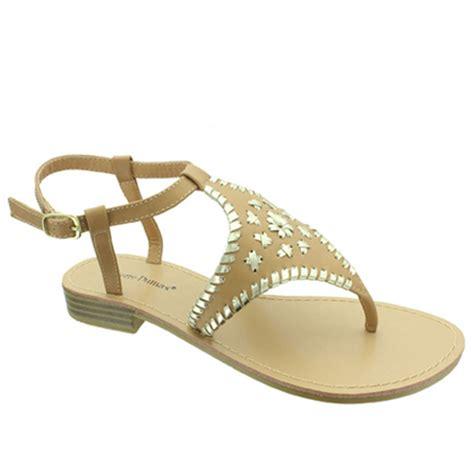 dumas sandals dumas rosetta 10 womens sandals