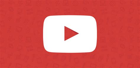 logo design free youtube 15 design based youtube channels worth following