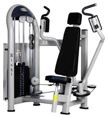 butterfly themes pvt ltd butterfly chest exercise machines in buxar bihar