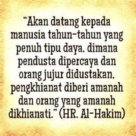 askfm arief muhammad best 25 ask me anything ideas on pinterest ask me my