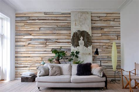 room wallpaper ideas living room wallpaper living room wallpaper ideas