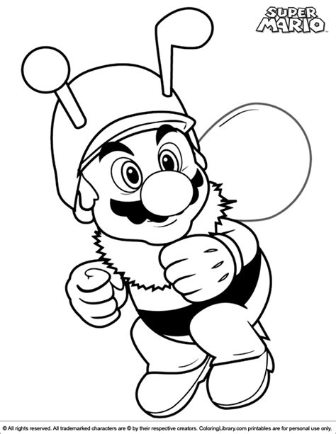 coloring book list of songs mario brothers coloring picture