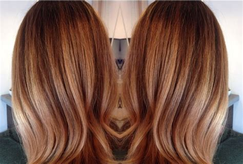 7g hair color new year new hair color paul mitchell systems