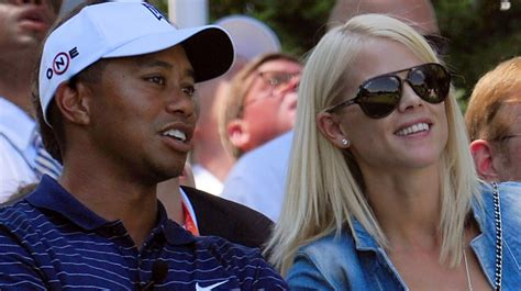 elin nordegren tiger woods ex wife watched the polo ponies in what tiger woods ex is up to these days