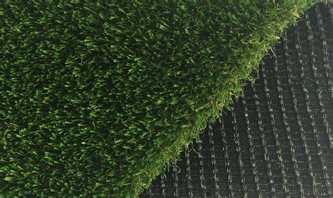 turf dogs best 28 pet turf artificial grass for artificial turf for dogs artificial grass