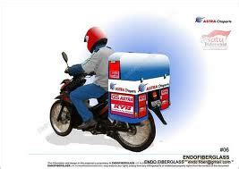 Power 5 Mix Power Mix Herbal Stroke Jantung delivery sunhopeindonesia