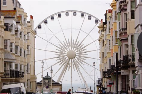 top bars in brighton best bars in the kemptown area of brighton england