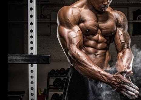 aumentare massa muscolare alimentazione come aumentare massa muscolare aumenta la massa muscolare