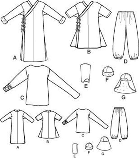 Tartar Tunic 156 best images about middle east historical clothing on