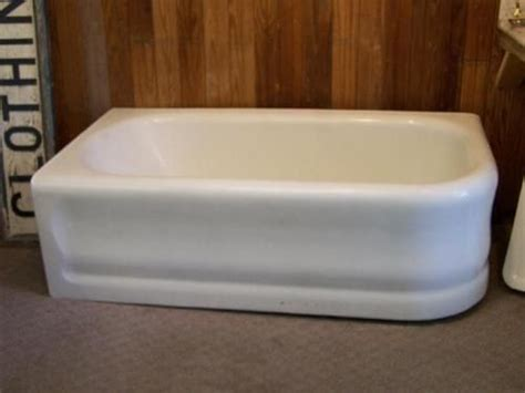double sided bathtub 2 sided bathtub 28 images choosing a corner bathtub