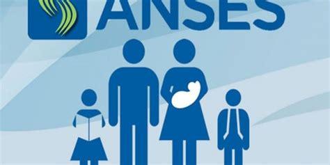 asignacion x hijo de agosto del 2016 fecha de pago asignaci 243 n universal por hijo agosto 2016