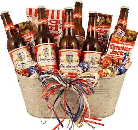 Outback Gift Card Balance Inquiry - budweiser beer gifts gift ftempo