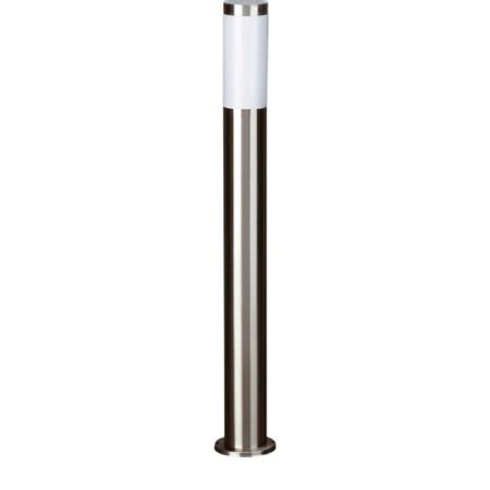 philips illuminazione philips lighting utrecht lantern post lade