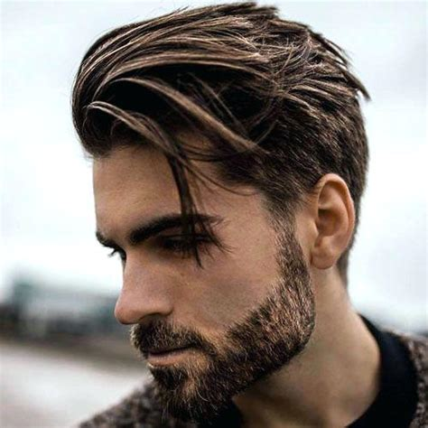 mens mediun hairstyle with triangular face home improvement men new hairstyle hairstyle tatto