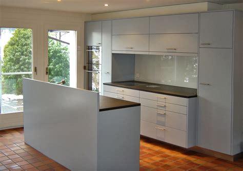 küchenzeile edelstahl schlafzimmer farben schwarz