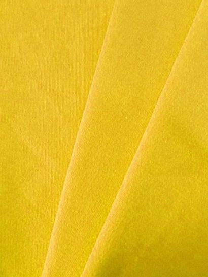 Mesin Jahit Wolsum fitinline 5 tempat belanja kain di jakarta