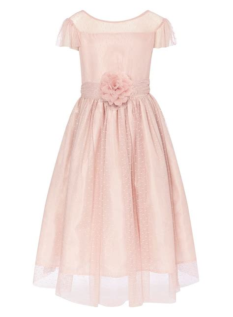 Naira Dress Pink St 1000 images about pink bridesmaids dresses uk high st