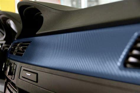 Folie Carbon Verde Inchis by Autocolant Auto Carbon 3d Albastru Inchis In Stoc