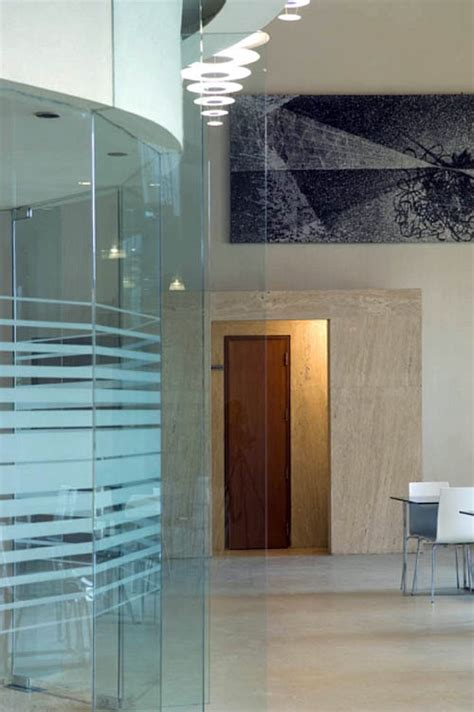 Commercial Interior Glass Doors Corporate Office Corporate Offices Headquarters Invitations Ideas