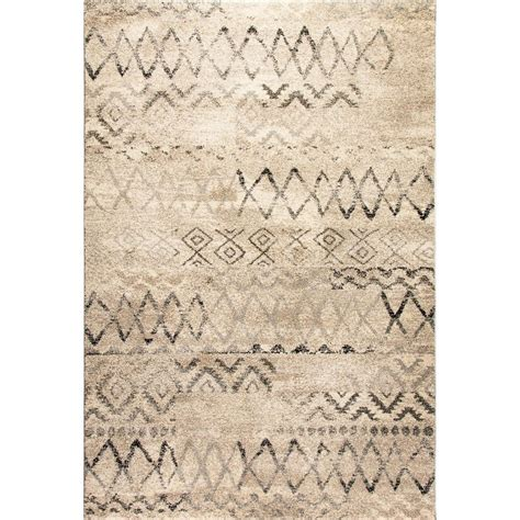 7 x 10 area rugs 100 dynamic rugs beige 7 ft 10 in x 10 ft 10 in indoor area rug mi91249060d100r the home