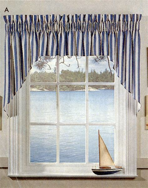 Awning Valance by Awning Stripe Valances Awning Stripe