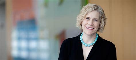 Dartmouth Mba Profile by Tuck School Of Business Helen W Kurtz