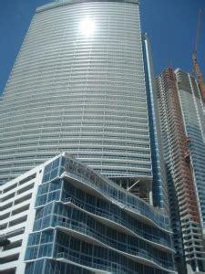 imagenes edificios miami edif 237 cios miami baixar fotos gratuitas