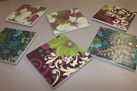 hobby craft ideas hobby lobby craft paper gallery craft decoration ideas