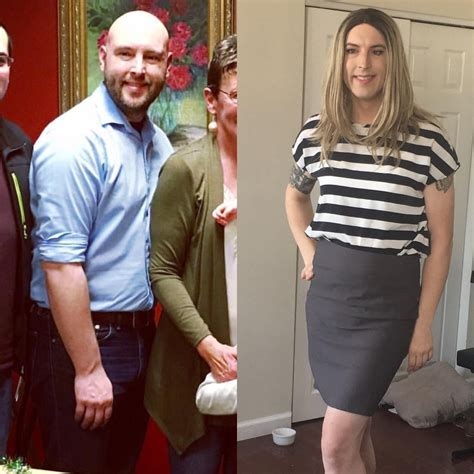 feminizing my husband before and after husband feminization before and after husbands