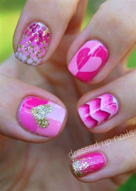 s day nail designs s day nail designs nails
