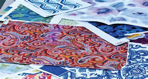 upholstery manufacturers for american upholstery manufacturers fabric is a