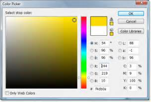 gold color photoshop the gallery for gt gold color code photoshop