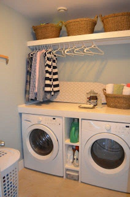 Laundry Room Storage Shelves 25 Best Ideas About Laundry Shelves On Laundry Room Shelves Laundry Room Small