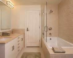 Tub shower combo on pinterest door curtains tubs and bathroom tub