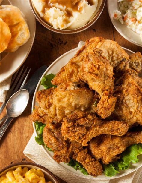 come cucinare coscette di pollo come cucinare le cosce di pollo i consigli de la cucina
